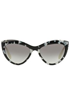 104 Best Glasses aren t made just for seeing!!!! images   Sunglasses ... f7ca3b4cb3