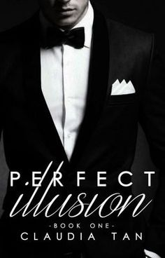#wattpad #chicklit Daniel Kerrington is a multimillionaire's son.        He's got the whole package: blonde hair, piercing blue eyes.. killer lips.        He's absolutely swoon-worthy.        Too bad his personality is so full of shit.        Daniel Kerrington is arrogant. Cocky. Insufferable. A walking one night sta...