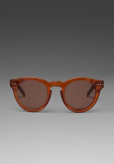 house of harlow sunglasses, $138
