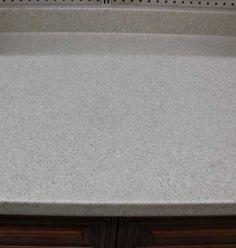 Kalahari Topaz Matte Laminate Top Bath Cabinets, Kitchen Cabinets In Bathroom, Kitchen Countertops, Create A Shopping List, Galley Style Kitchen, Backsplash, House Plans, Topaz