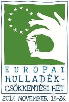 Európai Hulladékcsökkentési Hét szelektalok.hu – Amit a szelektív hulladékgyűjtésről tudni kell