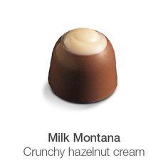 Chocolate with sweetener Maltitol. Cavalier the pioneer in no sugars added chocolat. Cavalier, Belgium, Milk, Sugar, Cream, Fruit, Food, Custard, Meal
