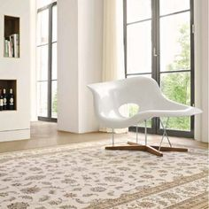 23 Best Rug Inspiration From Rugs