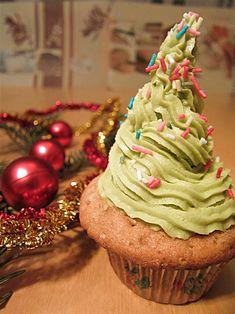 Desserts, Blog, Tailgate Desserts, Deserts, Postres, Dessert, Plated Desserts