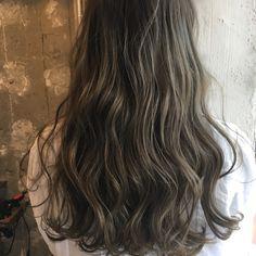 Dream Hair, Cut And Color, Hair Goals, My Hair, Salons, Style Me, Hair Cuts, Hair Color, Long Hair Styles