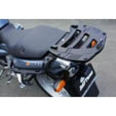 Givi Topcase Rack (BMW R1100S, '97-'05)