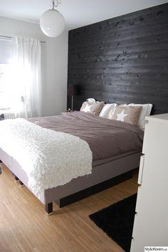 kungsängen,sovrum renovering,råspont