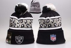 20b774f3034 19 Best NFL Oakland Raiders Beanie images