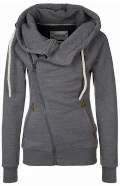 This modern hoodie will keep you warm when you are cold, and has breathable material to keep you comfortable when you are inside. Whether you are old or young, you will love the feel of these hoodies