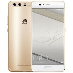 Huawei Plus Dual SIM Smartphone Mobile LTE Unlocked Dazzling Gold for sale online Dual Sim Phones, New Phones, Mobiles, Huawei P10 Plus, Fingerprint Id, Online Shopping, Finger Print Scanner, Leica Camera, Boost Mobile