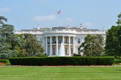 imagens da casa branca - Pesquisa Google