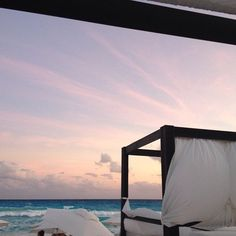 Riu All Inclusive Resorts - Cancun   Affordable Vacations!