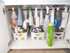 Déco : Comment avoir une belle cuisine aménagée ? Sophie Ferjani