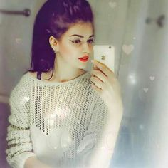 Billedresultat for E-mail Dps For Girls, Girls In Love, Cute Girls, Stylish Dpz, Some Beautiful Pictures, Sparkly Shoes, Girls Dpz, Picture Poses, Love Fashion
