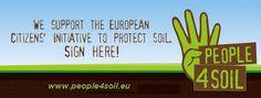 Παγκόσμια Ημέρα του Εδάφους http://ift.tt/2gSPo3y