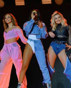Little Mix Jesy, Jesy Nelson, Show, Girl Crushes, Ariana Grande, My Girl, Movie Tv, My Love, Pictures