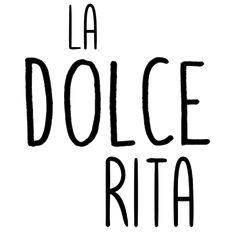Blog-Receitas | La Dolce Rita Key Lime, Tostadas, Milk Cans, Sour Cream, Butter, Toffee, Meringue, Lime