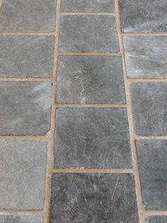 De 7 beste afbeeldingen van natuursteen vloer | Natuursteen