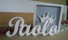 Resultado de imagen para nombre paolo