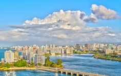 "Featured Extraordinary Listings in San Juan, Puerto Rico | Also visit our ""Districts and Communities"" page on our website to learn more about the area's in and around San Juan.  http://www.puertoricosothebysrealty.com/eng/sales/san-juan-pr-pri/gallery-view"