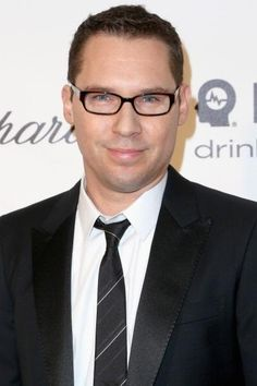 Bryan Singer Confirms 'X-Men: Apocalypse' For San Diego Comic-Con; Will Cast Members Join The Director? - http://imkpop.com/bryan-singer-confirms-x-men-apocalypse-for-san-diego-comic-con-will-cast-members-join-the-director/