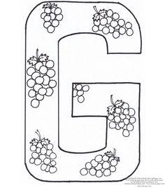 d3f1fea fd9cd7ca7db c letter g activities classroom activities