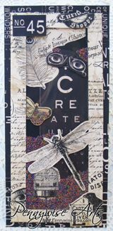 See all the new shaker card kits available from PennywiseArts.com!