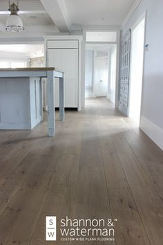 Called Montpellier And It S An Oiled French Oak In Almost