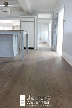 Red Oak Red Oak Floors And Floors On Pinterest