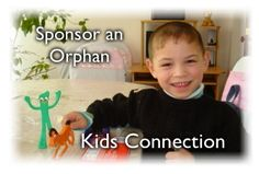 Interlink Resources is a nonprofit working in Kazakhstan to change the lives of the orphans living in the South part of the country.