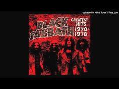 Black Sabbath- Sweet Leaf HD
