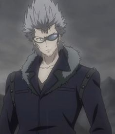 Rustyrose (ラスティローズ, Rasutirōzu) was one of the Seven Kin of Purgatory under the dark guild, Grimoire Heart lead by Hades. He is voiced by Kazuma Horie in the Japanese version of the anime and Justin Locklear in the English version. Fairy Tail Guild Members, Zeref, Fairytail, Anime Characters List, Hades, Manga, The Darkest, Fairy Tales, Fan Art