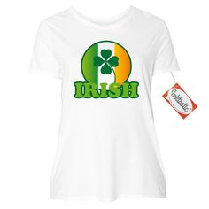 ad0b1913317 191 Best Irish St Patricks Day Party T-shirts images in 2019 ...