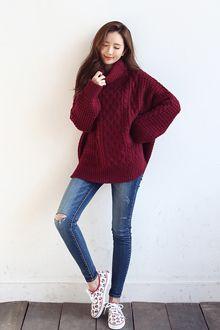 No.1 Korean Fashion Online Shopping Mall Itsmestyle