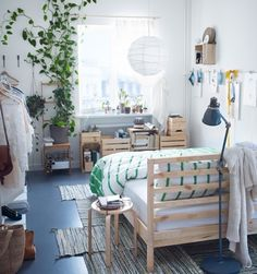 2016 IKEA Kataloğu