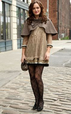 never been marcused gossip girl night dresses - Google Search