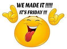 Rock it emoticon icon Funny Emoji Faces, Funny Emoticons, Morning Humor, Good Morning Quotes, Happy Friday Quotes, Naughty Emoji, Tgif Funny, Smiley Emoji, Smiley Faces