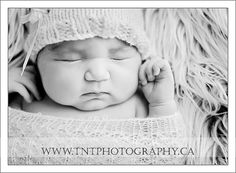 I am starting a new project and will be featuring etsy sellers on a blog- I don't want your products- I really just want to feature you- it's a new blog I am starting with things for newborn photogs- since we are always looking for great etsy props-  Get your own affordable online shop!