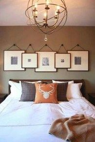 Wicked 50+ Beautiful Master Bedroom Decoring Ideas https://decoratoo.com/2017/07/05/50-beautiful-master-bedroom-decoring-ideas/ The bed room is going to be the location where you spend a good deal of time each and every day, albeit much of it asleep. You might attempt decorating your room in a mix of contemporary and conventional