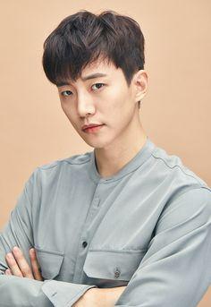 Lee jun ho Wok of love Just between lovers Good Manager Jay Park, Taecyeon, Cnblue, Korean K Pop, Korean Drama, Korean Men, Asian Actors, Korean Actors, Bae