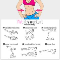This is my flat abs workout without equipment!♡ I do it as a really cool beach-workout in holiday to keep fit ♡♡ Flat Abs Workout, Abs Workout Video, Abs Workout Routines, Abs Workout For Women, Ab Workout At Home, At Home Workouts, Cardio Routine, Workouts Without Equipment, Great Ab Workouts