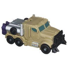 Transformers: Dark of the Moon - Activators - Megatron by Hasbro, http://www.amazon.com/dp/B004TL9X2W/ref=cm_sw_r_pi_dp_Lx4irb1JJ1X4Z