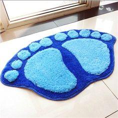 shaggy mats designs - Google Search