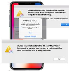 46 Best iOS Data Recovery images in 2019