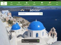 "TripAdvisor Launches ""Review Express"" For Registered Business Owners"