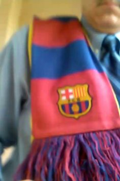 Murio El Ex Entrenador de FC Barcelona Tito Vllanova despues de perder su batalla contra el cancer. Sockazone se une en el dolor de la perdida de uno de los genios en el futbol catalan y espa~nol.