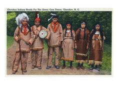 CHEROKEE INDIANS - Google Search