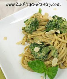 """Zsu's Vegan Pantry: tikka masala + """"one-dish vegan"""" giveaway"""