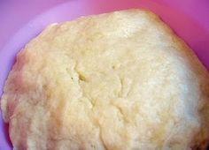 5 Νηστίσιμα γλυκά που πρέπει να δοκιμάσεις! | ediva.gr Mashed Potatoes, Ethnic Recipes, Sweet, Food, Garden, Art, Whipped Potatoes, Candy, Art Background