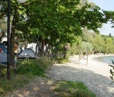 HELLAS CAMPING - E-Camping.gr
